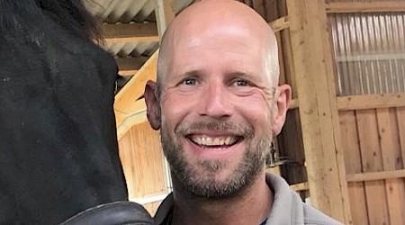 Sören Meyer
