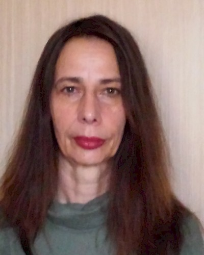 Dr. Cathleen Wenz